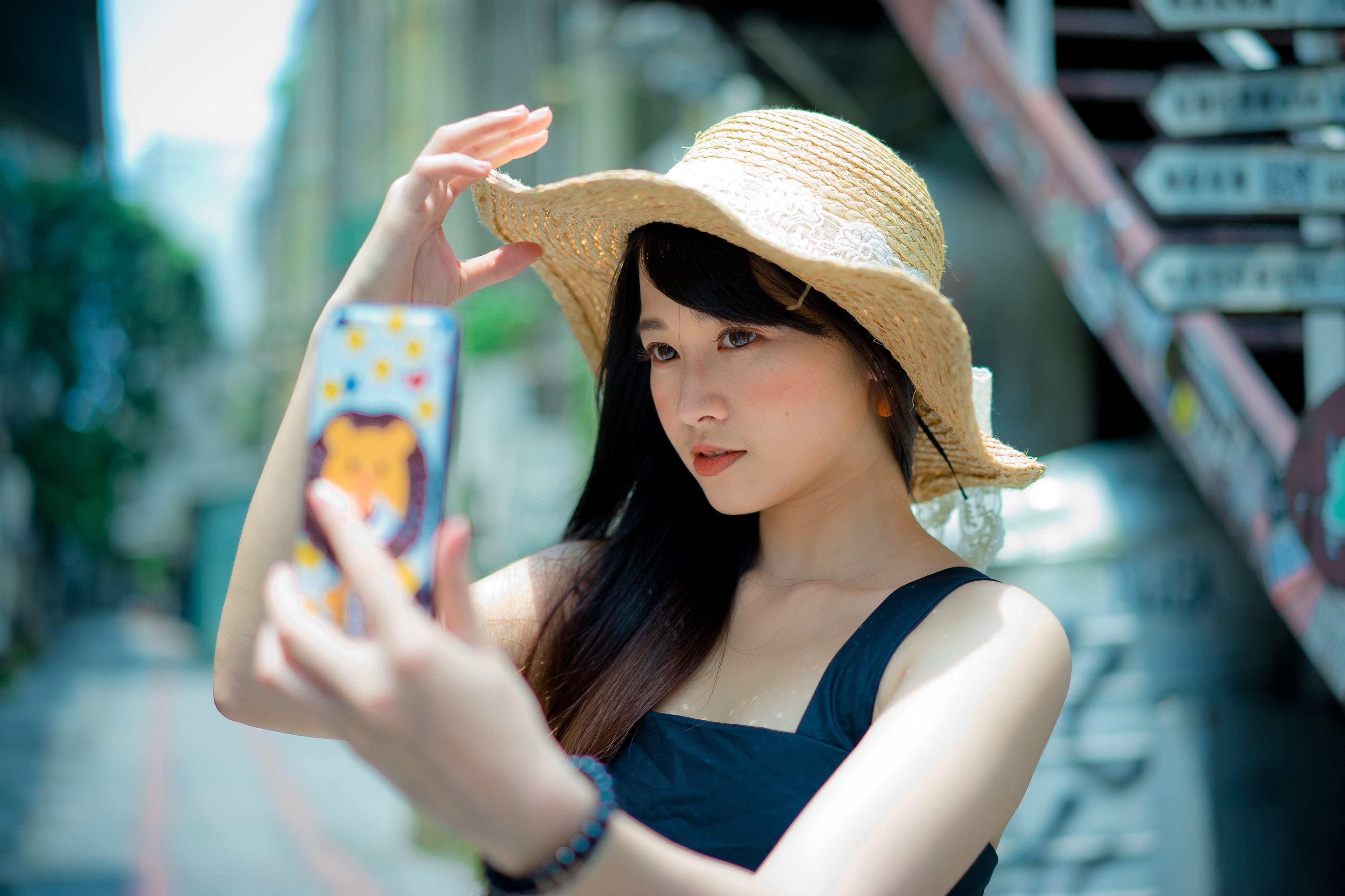 Redmi Y3 już niebawem. Nowy smartfon Xiaomi ma otrzymać przednią kamerkę 32 Mpix
