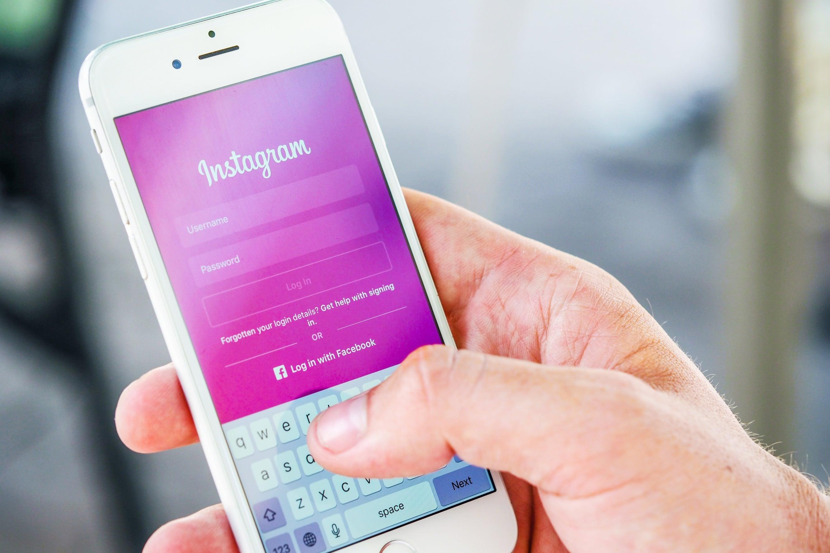 Nie lubisz reklam na Instagramie? No cóż, będzie ich jeszcze więcej 17