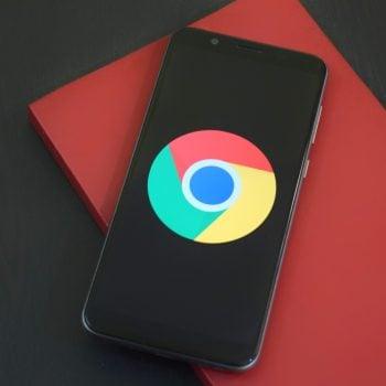 Serio, dopiero teraz? Google Chrome na Androida przejdzie na 64 bity 22