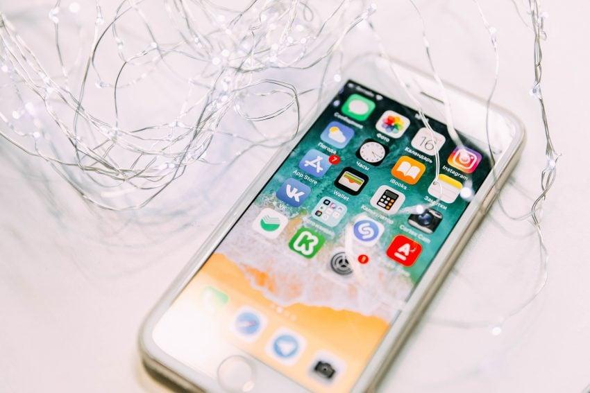 """Nowy """"iPhone 8"""" w 2020 roku? Apple ma wprowadzić smartfon z 4,7-calowym ekranem"""