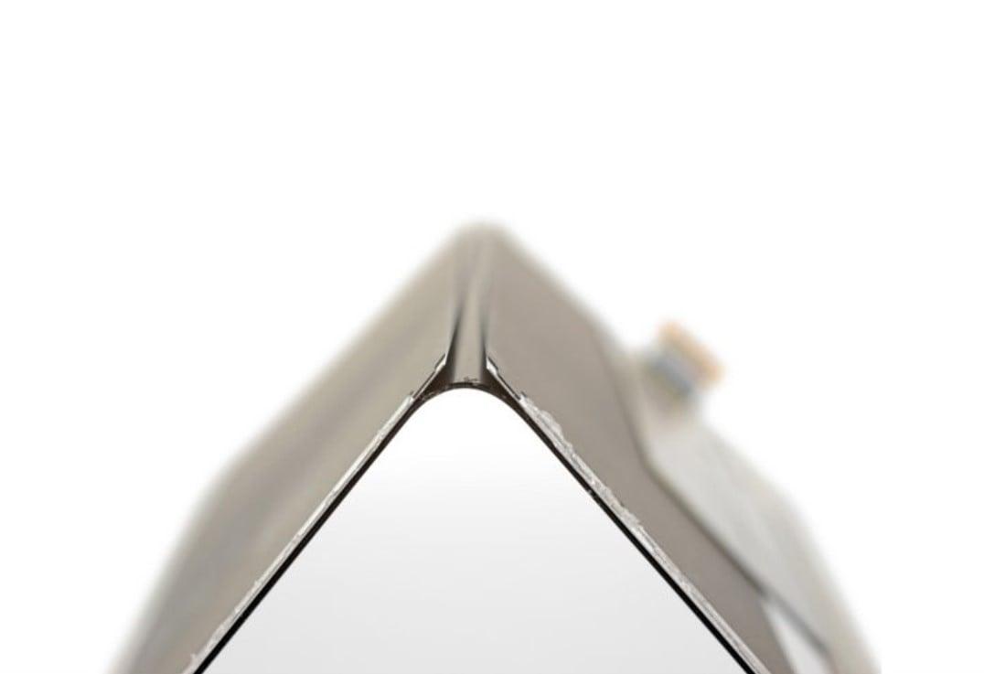 """Prezes Samsunga: """"Galaxy Fold to był jednak żenujący falstart"""""""