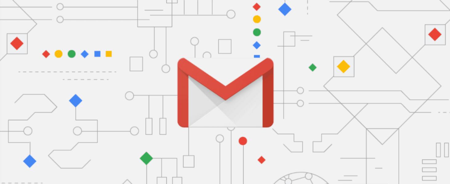 Nadchodzą większe zmiany w Gmailu. Dynamiczne maile dostępne na początku lipca