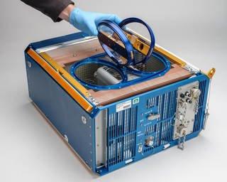 NASA wysłała myszy w kosmos. Wyniki eksperymentu są niezamierzenie zabawne 17