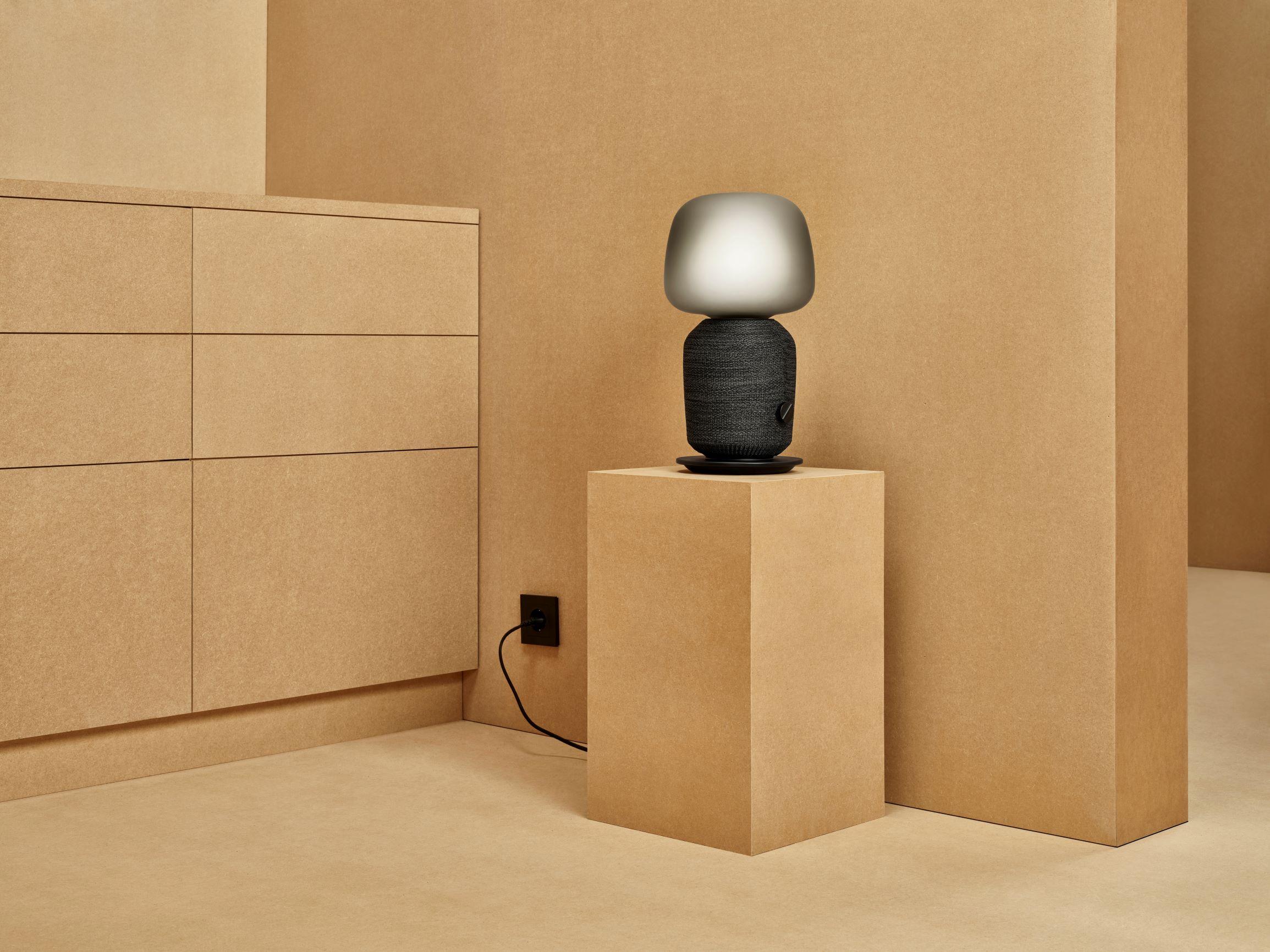 Ikea widzi w inteligentnych domach przyszłość, w którą warto zainwestować 20