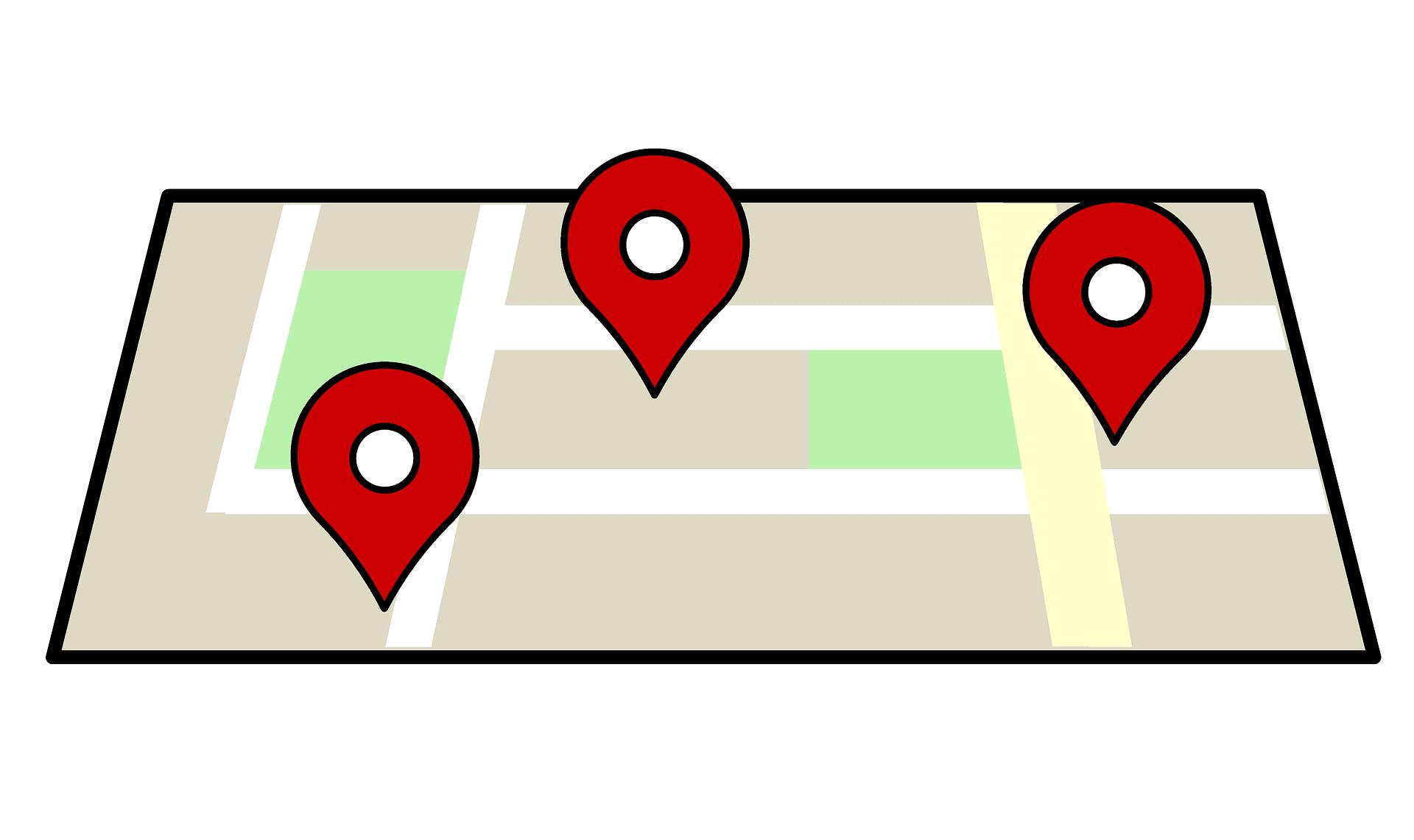 """Lokalizacja smartfonów z Androidem pomaga w walce z przestępstwami. Walka o bezpieczeństwo obywateli czy wizja z """"Roku 1984"""" Orwella?"""