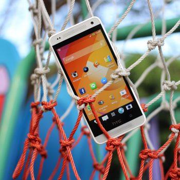 Jak korzystać z gestu stuknięcia w plecki już teraz na każdym smartfonie z Androidem? 21