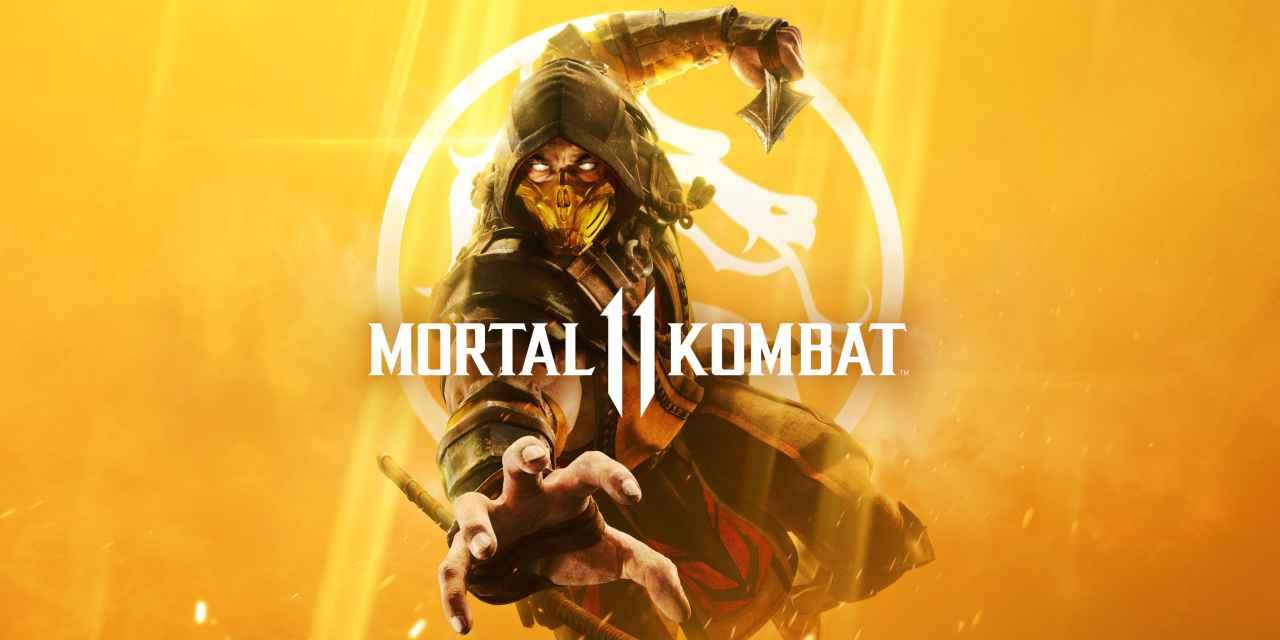 Fani Mortal Kombat szykujcie portfele! MK 11 Edycja Kolekcjonerska do kupienia za... 1299 zł!