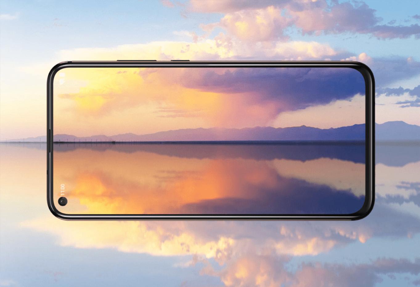HMD Global poczyniło spory progres - tanie smartfony Nokii radzą sobie znakomicie 19