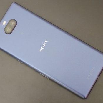 Promocja na trzy smartfony: do wyboru Huawei, Motorola i Sony 19