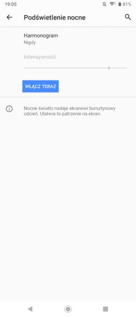 Sony Xperia 10 Plus - intrygujący i ciekawy smartfon z ekranem 21:9 dla pożeraczy multimediów (recenzja) 34