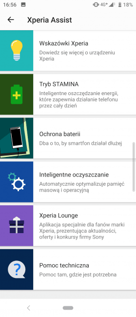 Jak sprawdza się ekran 21:9 w smartfonie? Recenzja Sony Xperia 10