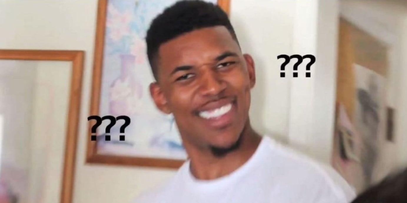 Android 11 oznaczy sieć LTE jako... 5Ge