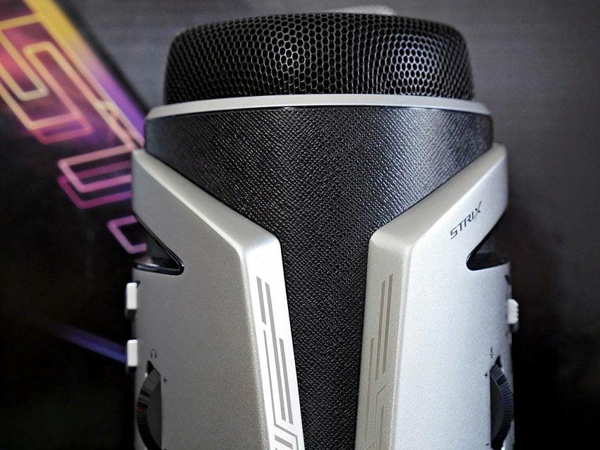 Nasze wielkie porównanie pojemnościowych mikrofonów dla graczy 64