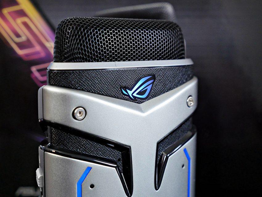 Nasze wielkie porównanie pojemnościowych mikrofonów dla graczy 65