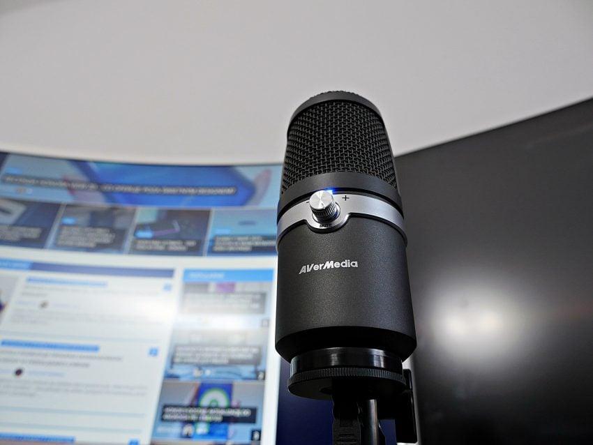 Nasze wielkie porównanie pojemnościowych mikrofonów dla graczy 51