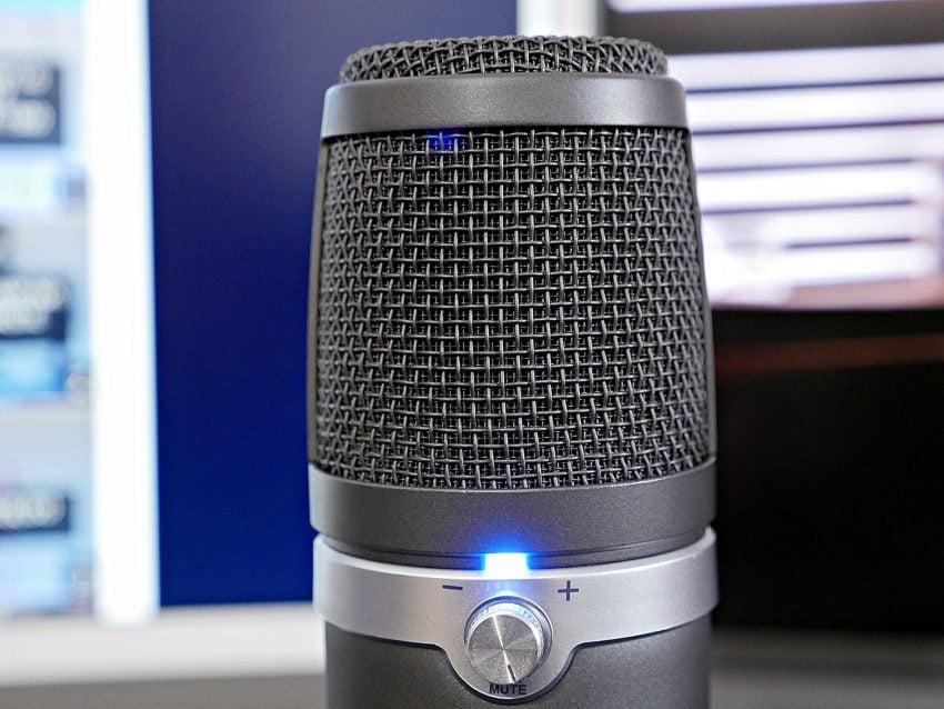 Nasze wielkie porównanie pojemnościowych mikrofonów dla graczy 52