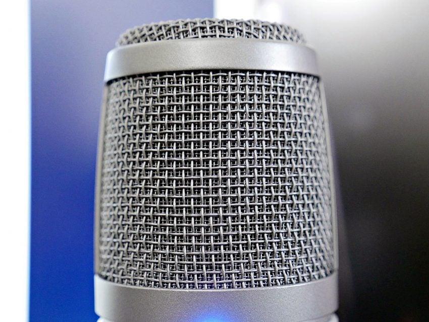 Nasze wielkie porównanie pojemnościowych mikrofonów dla graczy 53