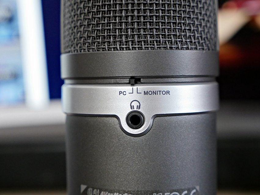 Nasze wielkie porównanie pojemnościowych mikrofonów dla graczy 55