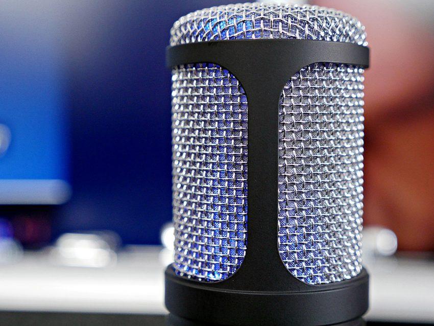 Nasze wielkie porównanie pojemnościowych mikrofonów dla graczy 37