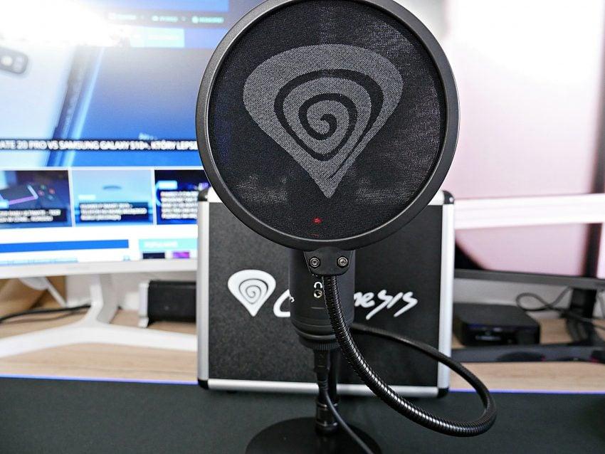 Nasze wielkie porównanie pojemnościowych mikrofonów dla graczy 40