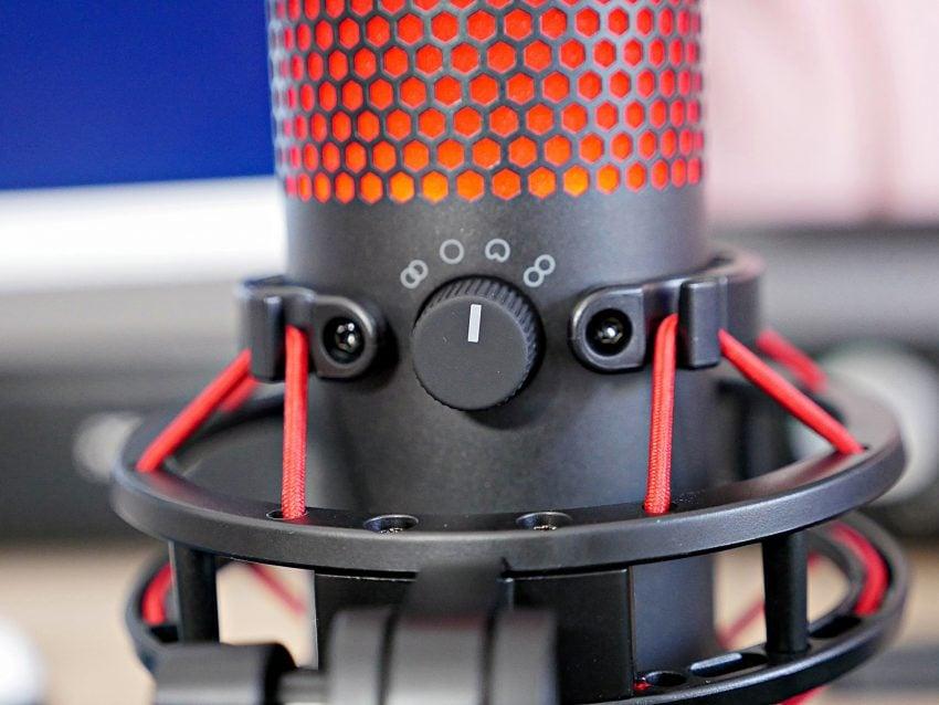 Nasze wielkie porównanie pojemnościowych mikrofonów dla graczy 59