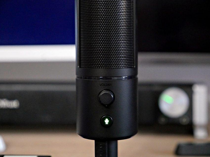 Nasze wielkie porównanie pojemnościowych mikrofonów dla graczy 28