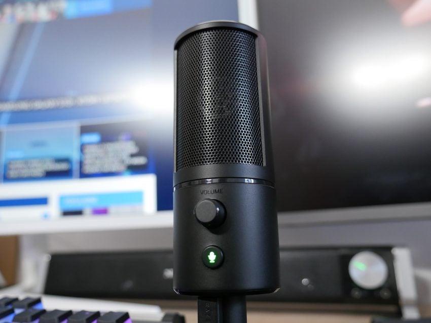 Nasze wielkie porównanie pojemnościowych mikrofonów dla graczy 31