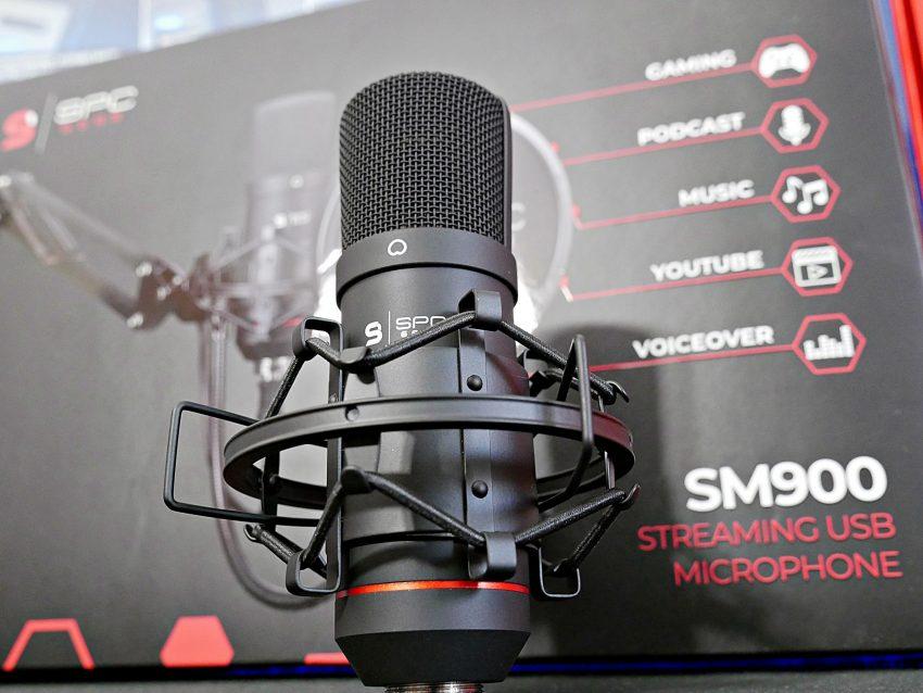 Nasze wielkie porównanie pojemnościowych mikrofonów dla graczy 24