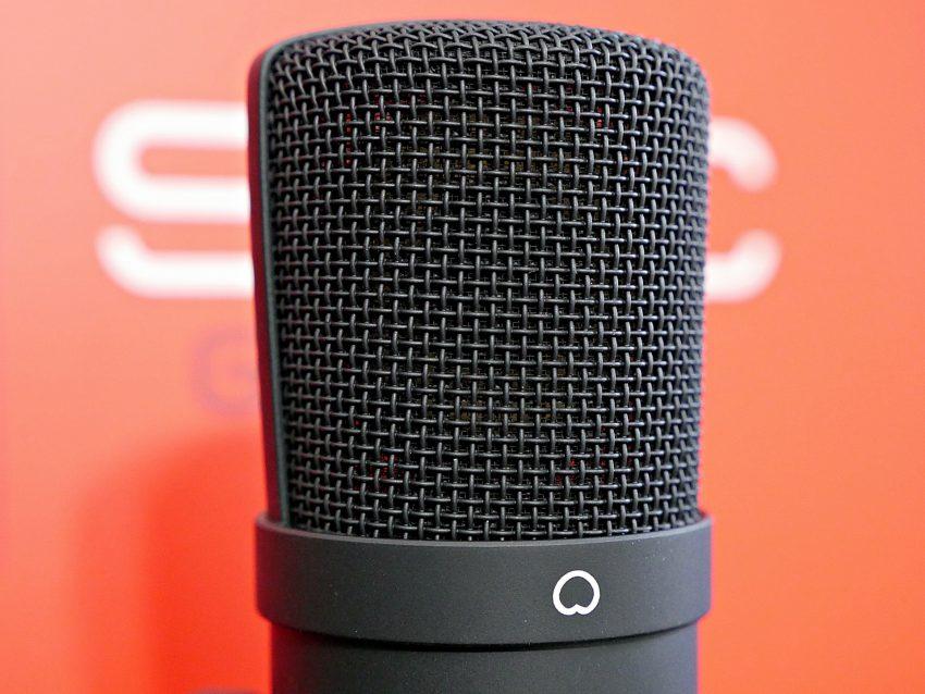 Nasze wielkie porównanie pojemnościowych mikrofonów dla graczy 25