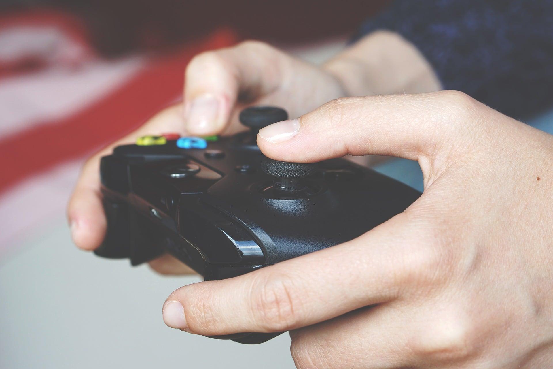 Xbox Game Pass w naprawdę świetnej promocji. Trzy miesiące za 4 zł! 23