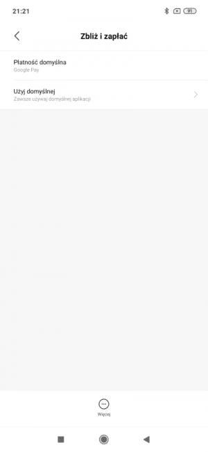 Xiaomi Mi 9 - smartfon skazany na sukces (recenzja) 40
