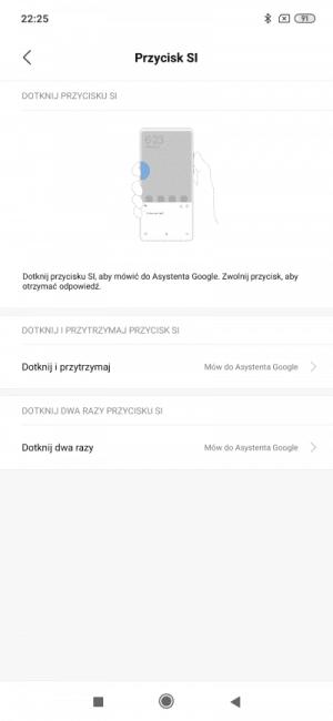 Xiaomi Mi 9 - smartfon skazany na sukces (recenzja) 48