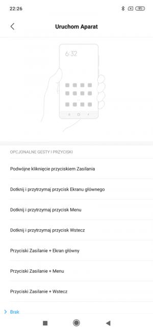 Xiaomi Mi 9 - smartfon skazany na sukces (recenzja) 50