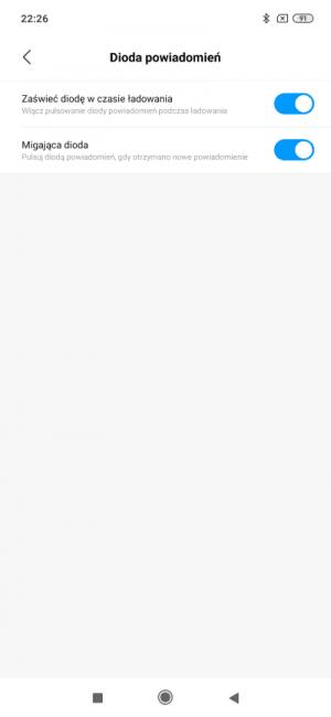 Xiaomi Mi 9 - smartfon skazany na sukces (recenzja) 51