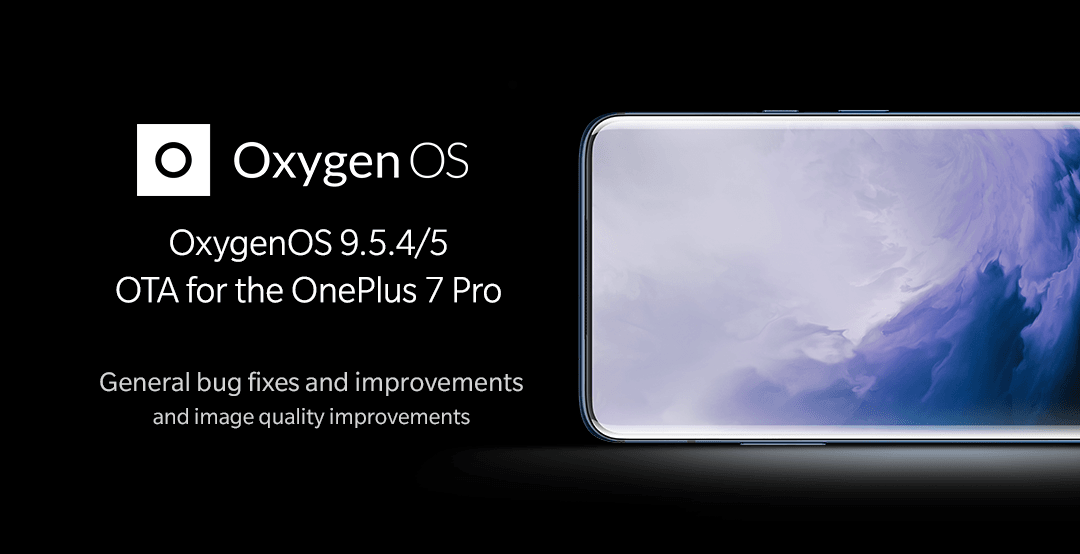 OnePlus 7 Pro doczekał się aktualizacji poprawiającej pracę aparatu 19