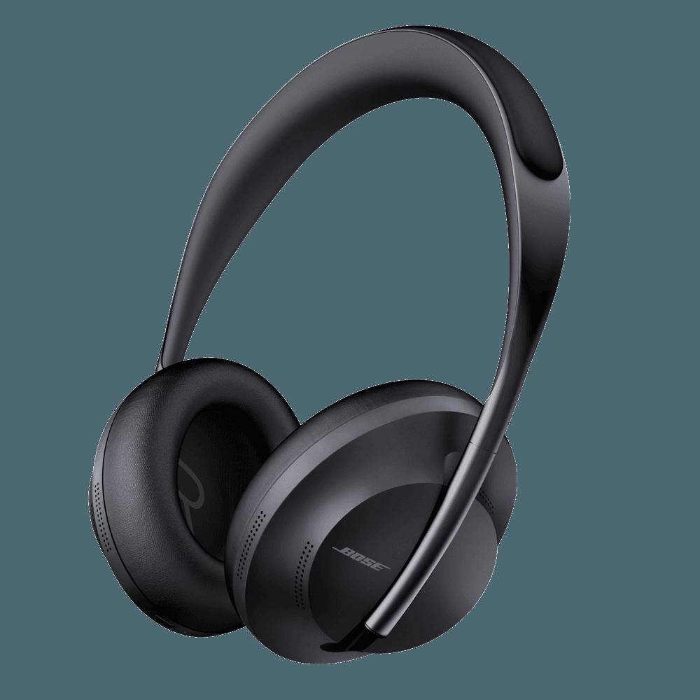 Bose zapowiada całkiem nową linię słuchawek z redukcją szumów 19