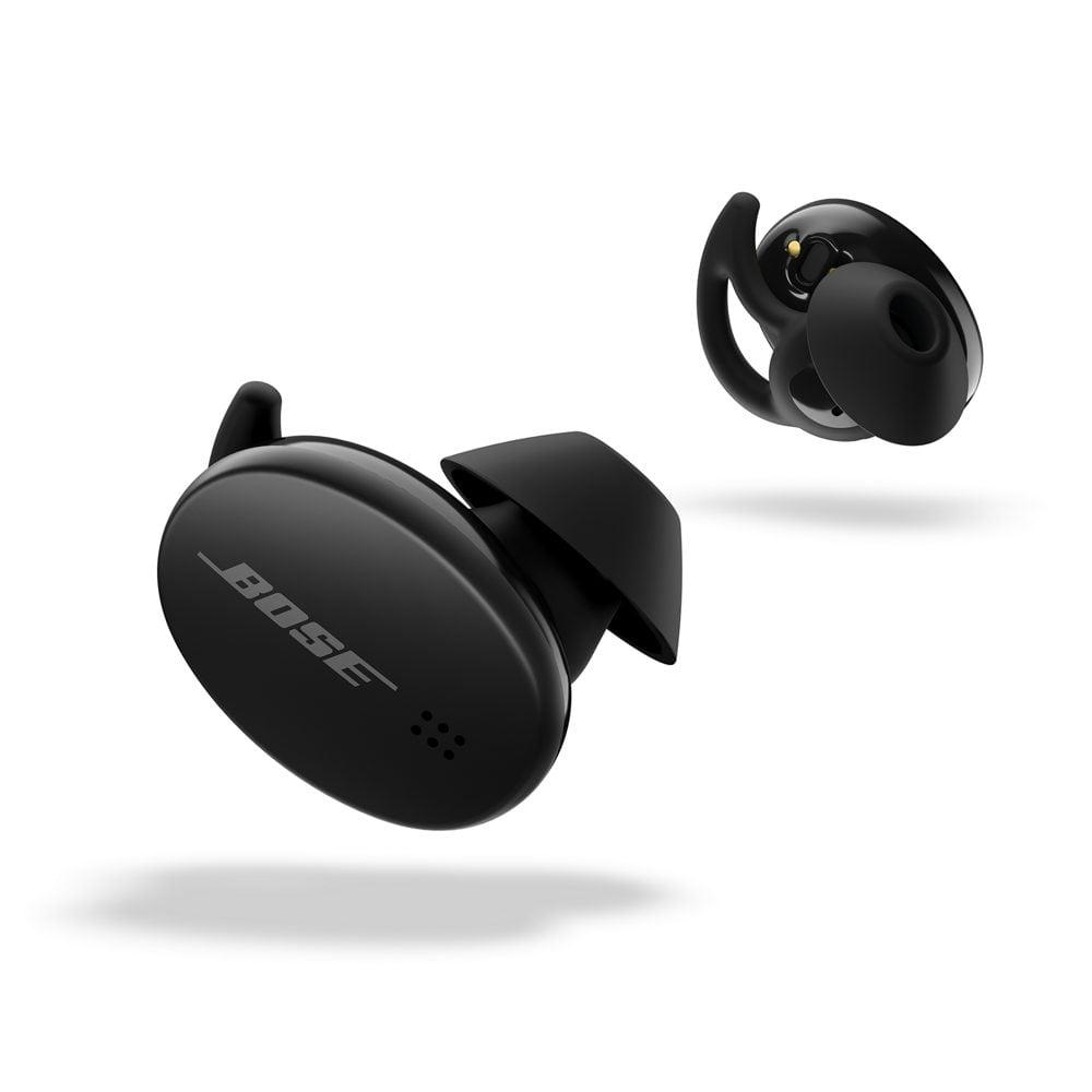 Bose zapowiada całkiem nową linię słuchawek z redukcją szumów 20