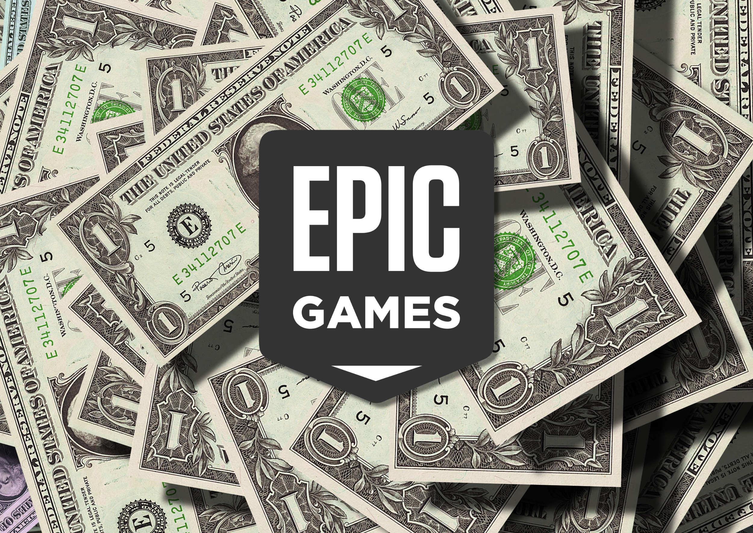 Epic Sale? Chyba Epic Fail! Dużo kontrowersji wokół wyprzedaży na Epic Game Store 27