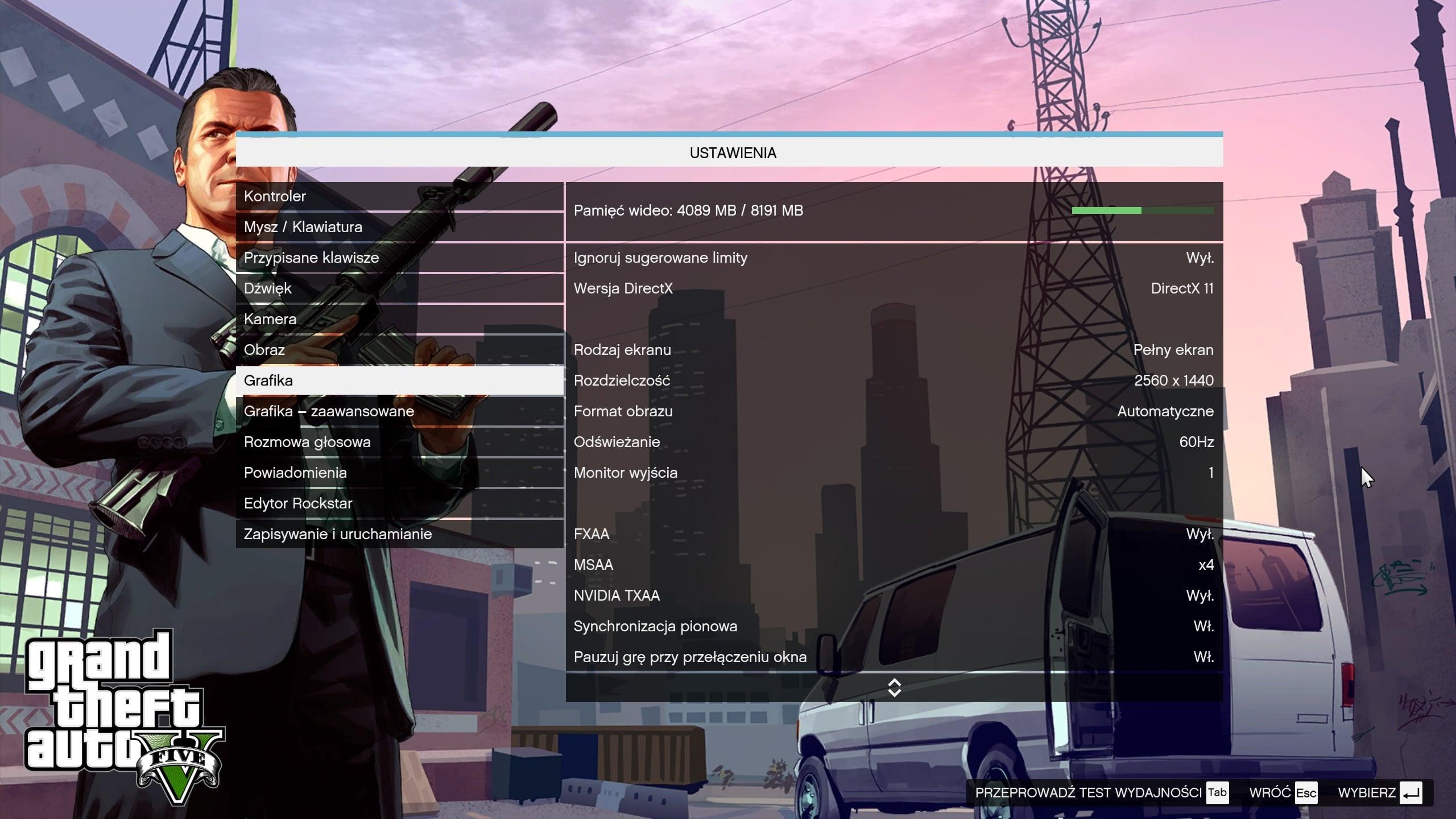 Testujemy cooler dla CPU - Cooler Master Hyper 212 RGB Phantom Gaming Edition. Warto? 35