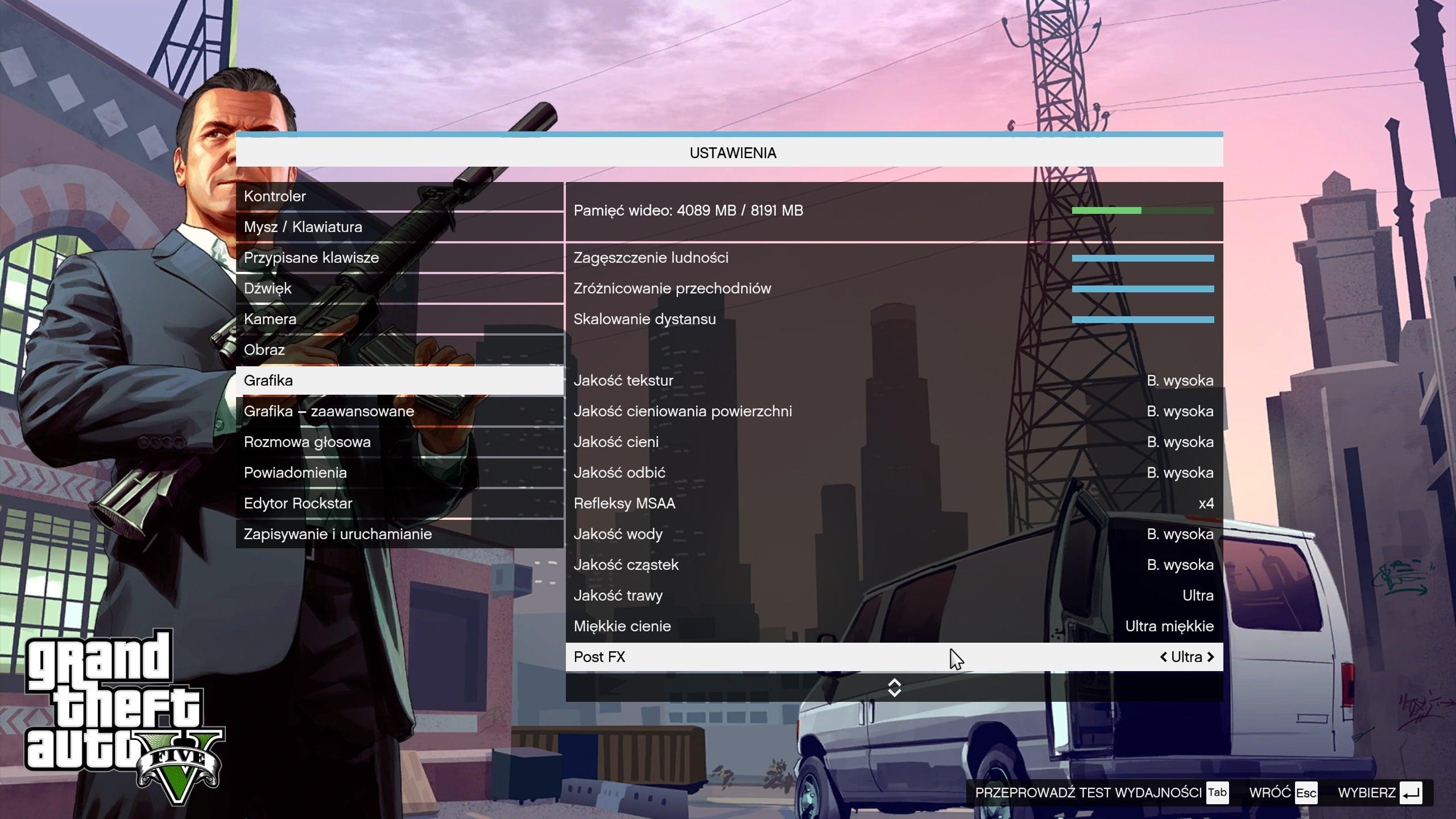 Testujemy cooler dla CPU - Cooler Master Hyper 212 RGB Phantom Gaming Edition. Warto? 36