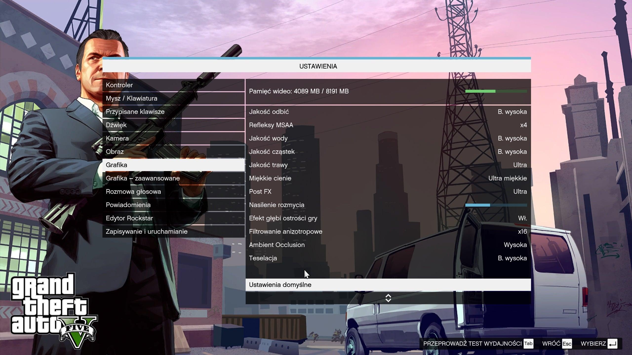 Testujemy cooler dla CPU - Cooler Master Hyper 212 RGB Phantom Gaming Edition. Warto? 37