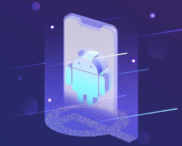 Założyciel Huawei: Jeśli zrezygnujemy z Androida, Google straci 700-800 mln użytkowników 18