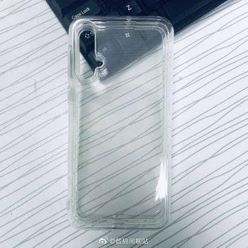 Warto czekać Huawei Nova 5 - to będzie ciekawy smartfon