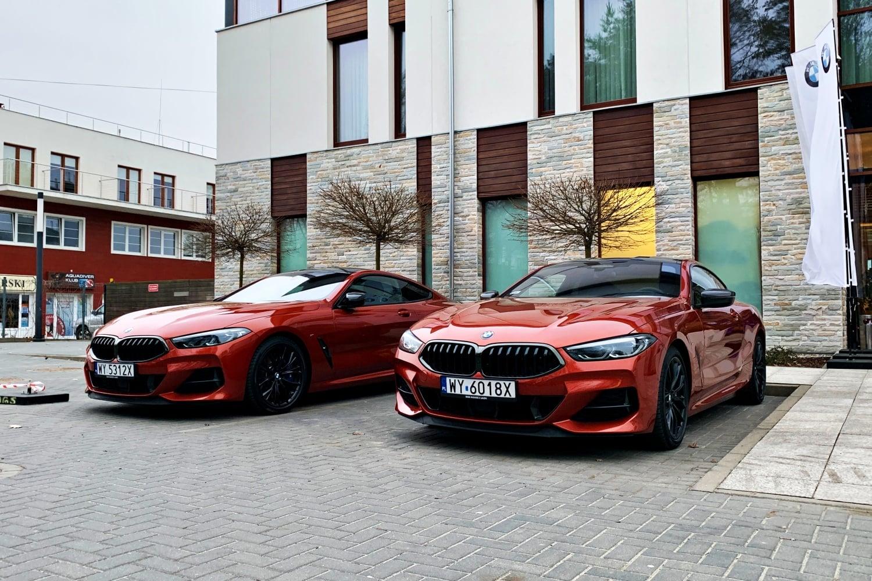 Microsoft sprawi, że rozmowa z samochodem BMW będzie bardziej naturalna i osobista 19