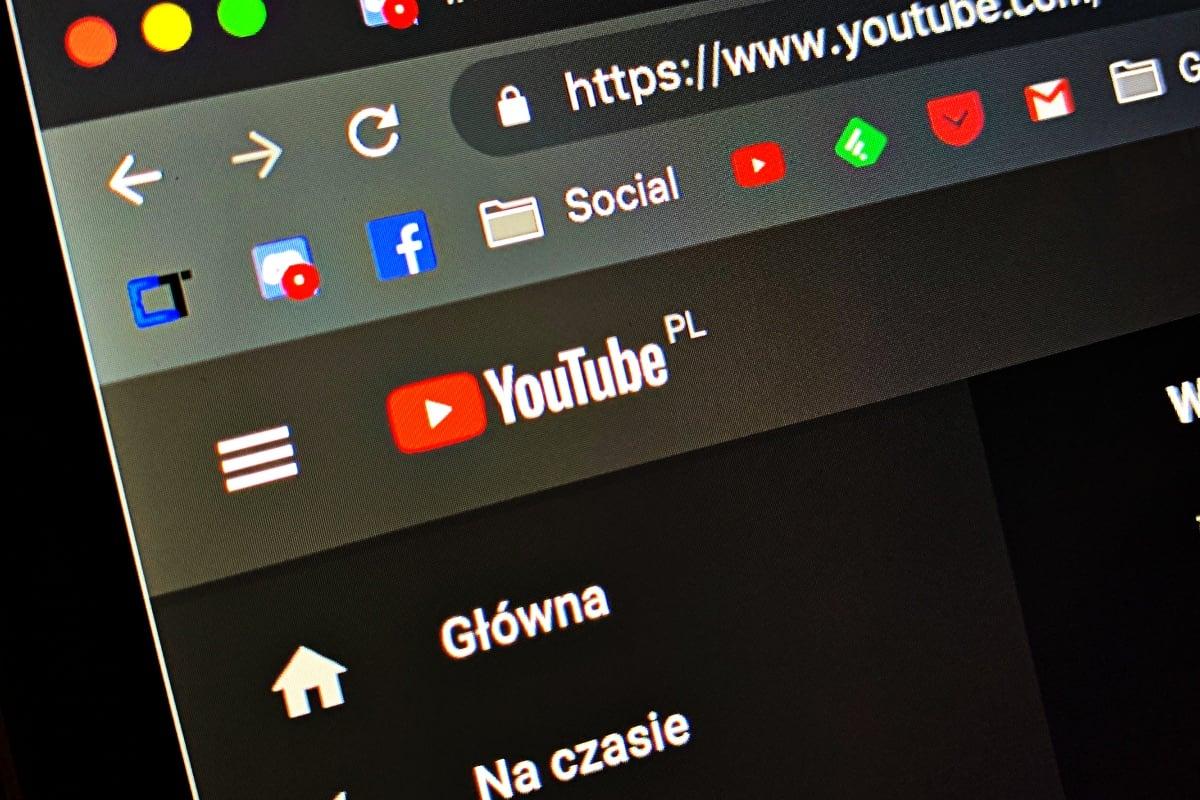 Najdłużej oglądane serwisy streamingowe: YouTube i długo, długo nic 16