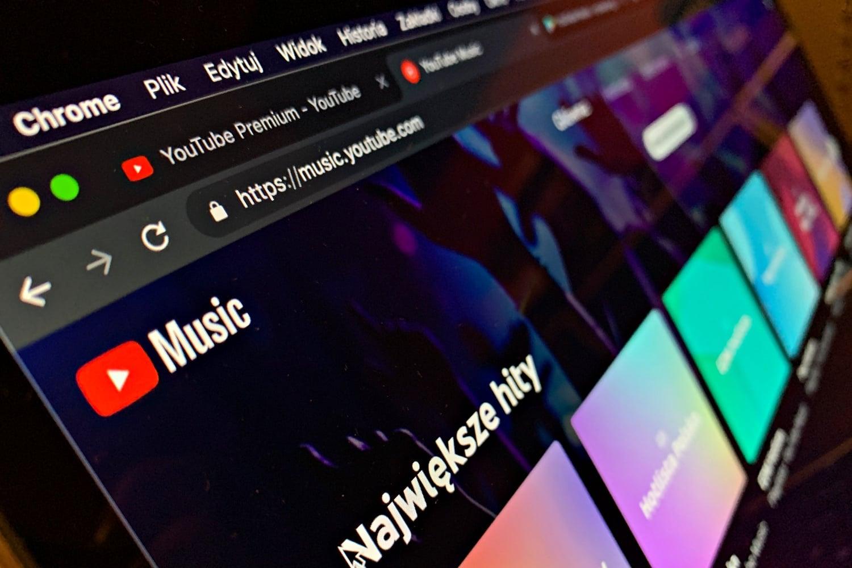 YouTube Music i YouTube Premium wreszcie w Polsce! Oto najważniejsze informacje