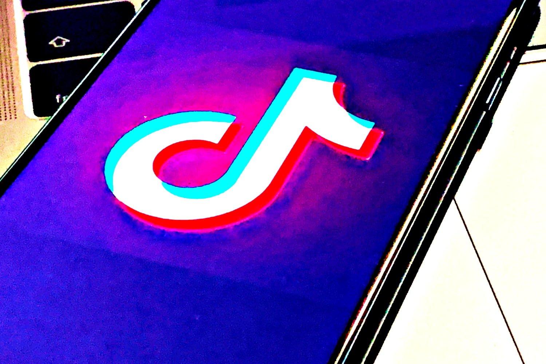 Aplikacje społecznościowe Indie