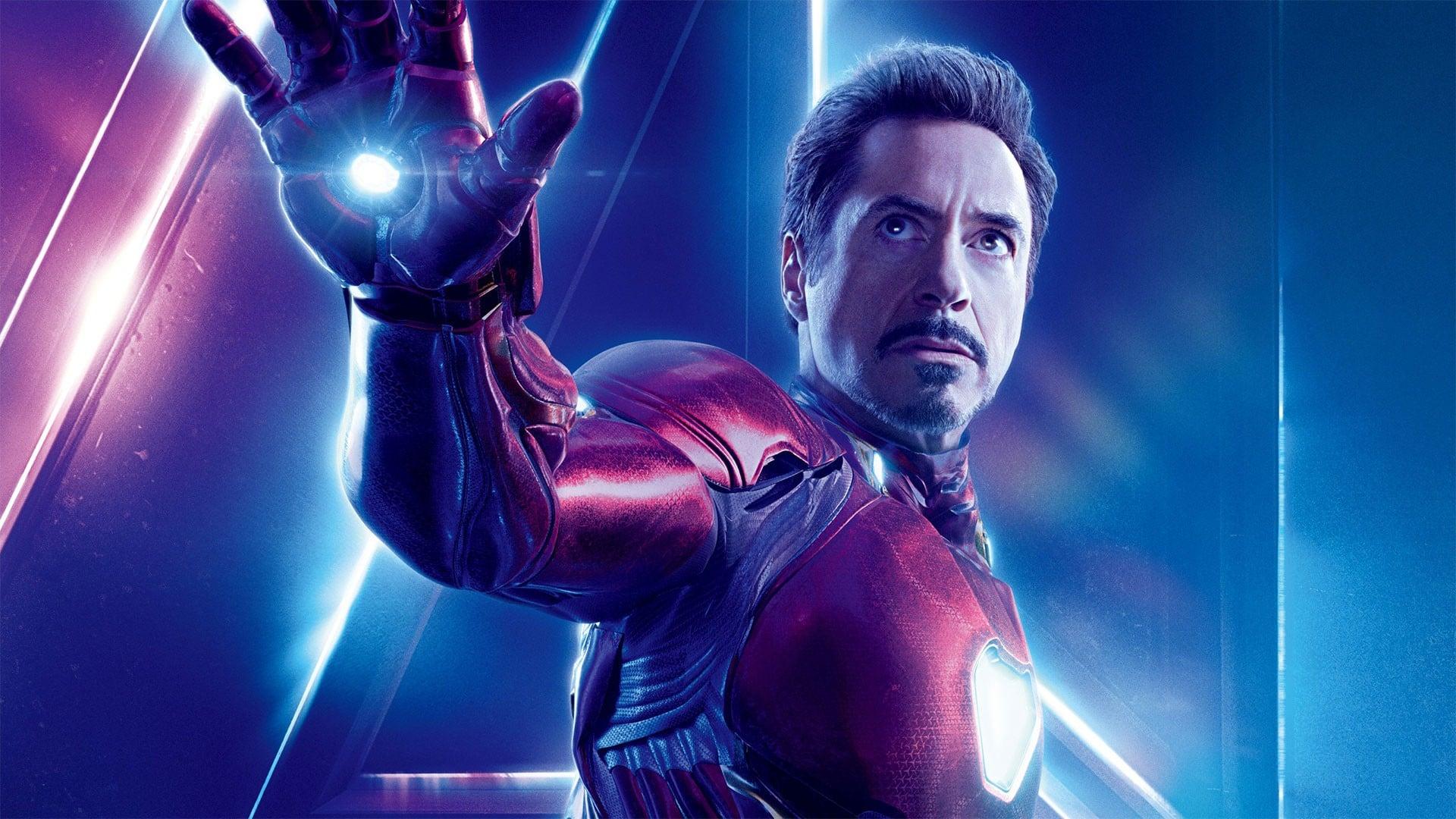 Cel kampanii marketingowej OnePlusa: Iron Man ma się kojarzyć z ich smartfonem 25