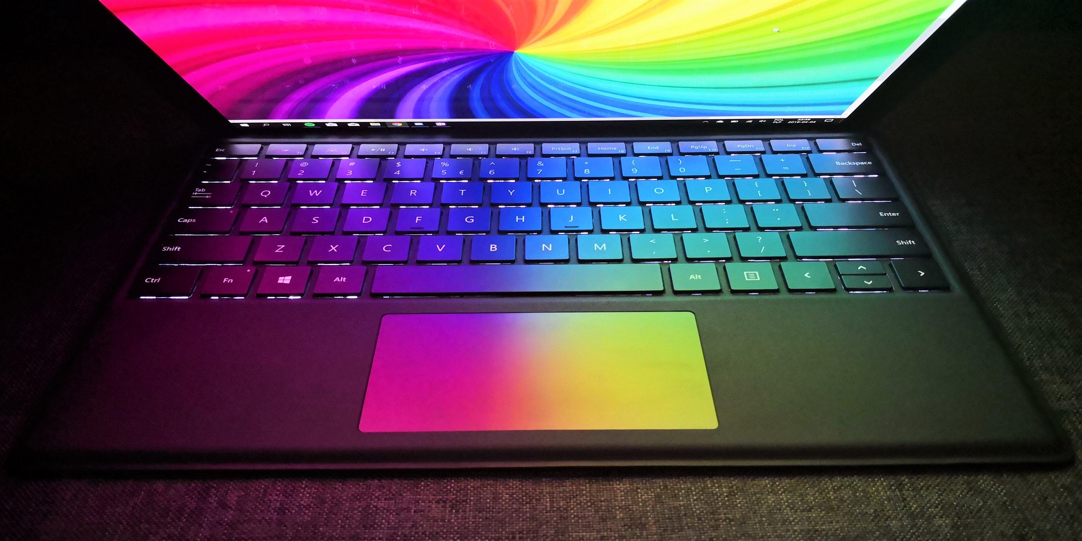 Następny Surface Pro może w jednej z wersji dostać procesor od Qualcomma 23