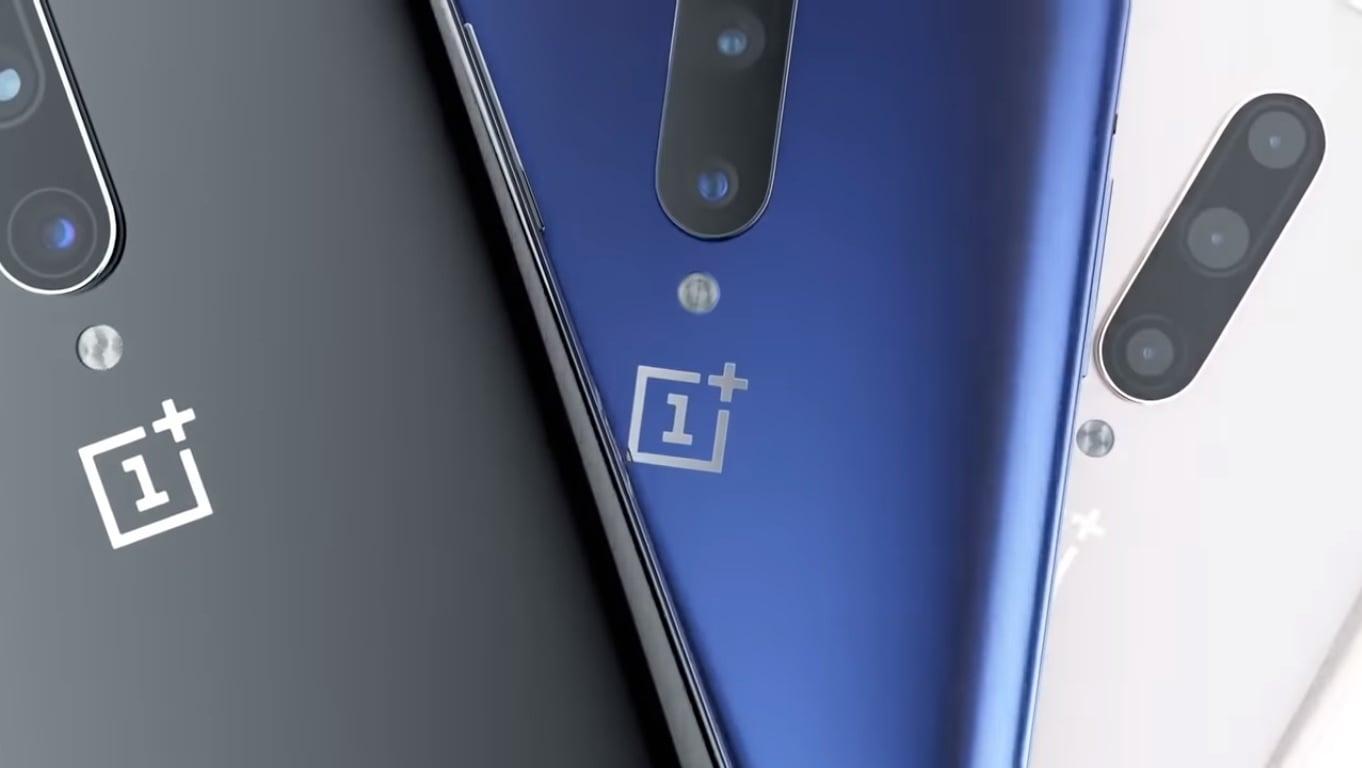 Oto najlepszy smartfon w historii OnePlusa - OnePlus 7 Pro 18